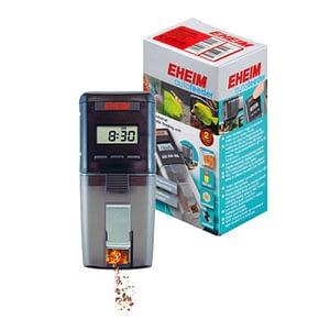 Eheim 3581 Otomatik Yemleme Makinesi Autofeeder
