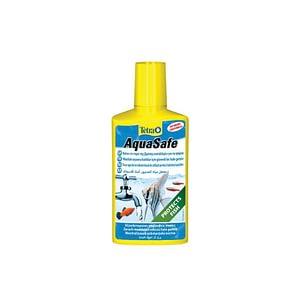 Tetra Aquasafe Akvaryum Su Düzenleyicisi 500 ml