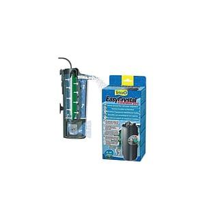 Tetra Easy Crystal Filter Box 300 İç Filtre