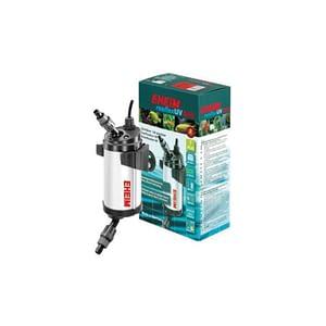 Eheim Reeflex UV 350 7w Ultraviole Filtre