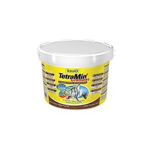 Tetra Tetramin Granules 10000 ML /4200 Gr. Kova