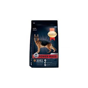 SHG Power Maxx Yetişkin Köpek Maması 3 Kg