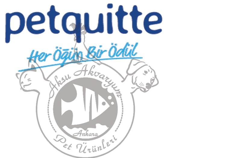 petquitte