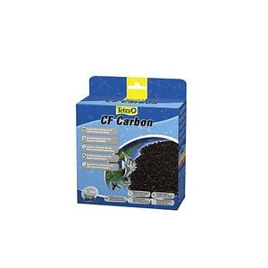 Tetra CF Carbon - Karbon Kömür 800ml