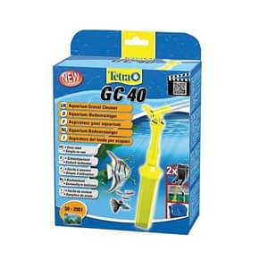 Tetra GC 60 Dip Sifonu