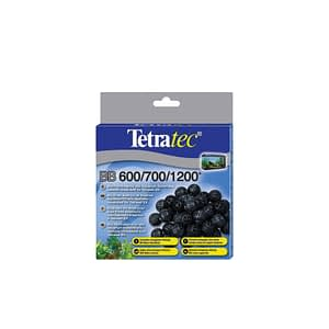 Tetra BB Bio Ball 800 ML